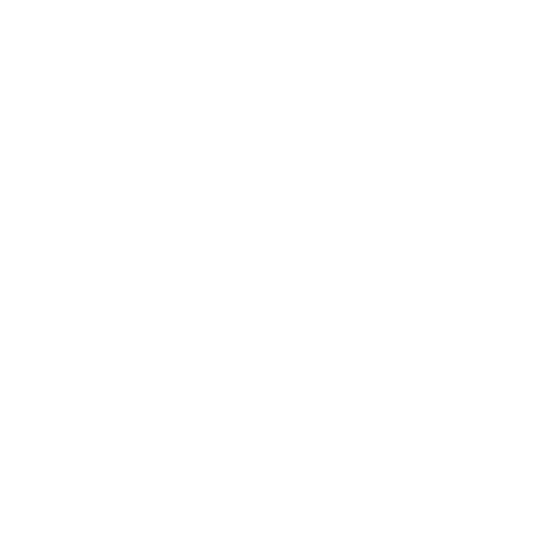 Line Icon Gezondheidszorg